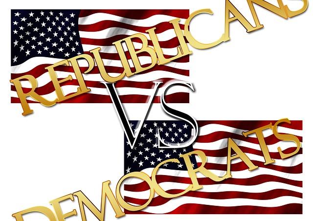 flag-234610_640